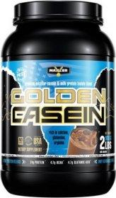 Golden Casein - фото 1