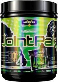 JointPak - фото 1