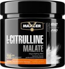 L-Citrulline Malate - фото 1