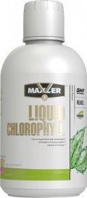 Liquid Chlorophyll - фото 1