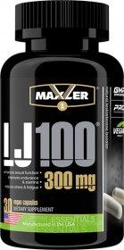 LJ100 300 mg - фото 1