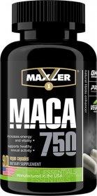 Maca 750 mg - фото 1