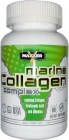 Marine Collagen Complex - фото 1