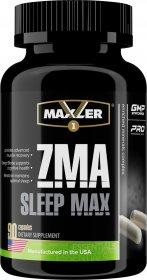 ZMA Sleep Max - фото 1