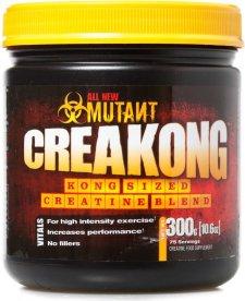 Creakong - фото 1
