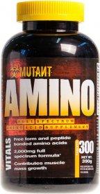 Mutant Amino - фото 1