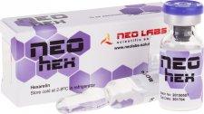 NeoHex™ (Гексарелин), 2 мг/флакон - фото 1