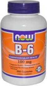 B-6 50 mg - фото 1