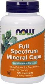 Full Spectrum Mineral - фото 1
