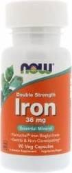 Iron 36mg - фото 1
