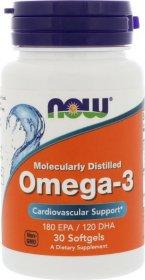 Omega-3 1400mg - фото 1