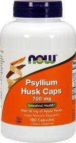 Psyllium Husk 700 mg - фото 1