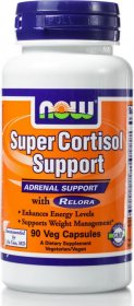 Super Cortisol Support - фото 1