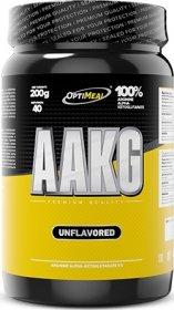 AAKG - фото 1