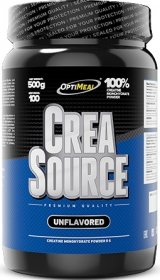 Crea Source - фото 1