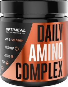 Daily Аmino Сomplex - фото 1