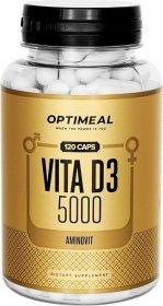 Vita-D3 - фото 1