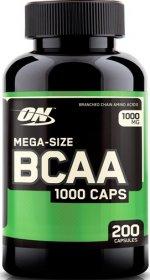 BCAA 1000 - фото 1