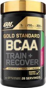 Gold Standard BCAA - фото 1