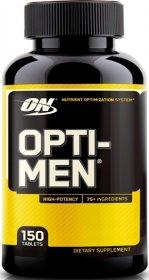 Opti-Men - фото 1