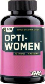 Opti-Women - фото 1
