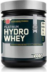 Platinum Hydro Whey - фото 1