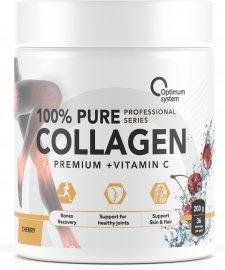 100% Pure Collagen Powder - фото 1