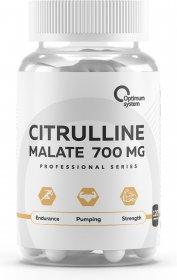 L-Citrulline Malate 700 - фото 1