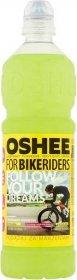 Изотонический напиток для велосипедистов - фото 1