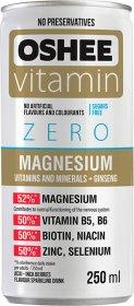 Напиток Vitamin and Minerals - фото 1