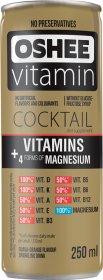 Напиток Vitamin Cocktail - фото 1