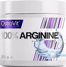 L-Arginine - фото 1