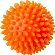 Мяч массажный GB-601 6 см - фото 1