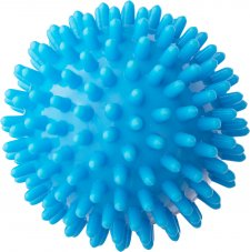 Мяч массажный GB-601 8 см - фото 1