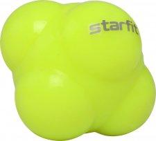 Мяч реакционный RB-301 - фото 1