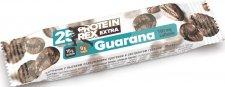 25 Protein Rex Extra Guarana - фото 1