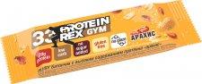 33 Protein Rex Gym - фото 1