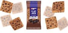 Печенье овсяное протеиновое Flapjack - фото 1