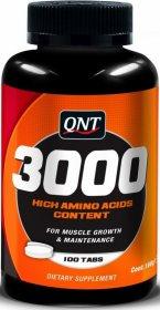Amino Acid 3000 - фото 1