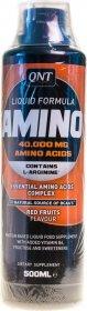 Amino Complex 40000mg - фото 1