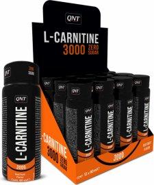 L-Carnitine Liquid 3000 - фото 1