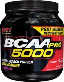 BCAA PRO 5000 - фото 1