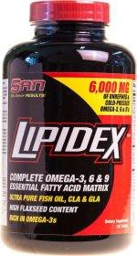 Lipidex - фото 1
