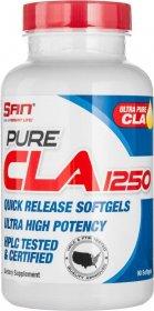 Pure CLA 1250 - фото 1