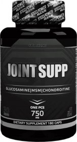 Joint Supp - фото 1