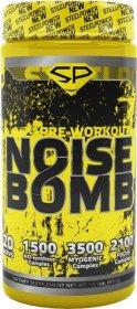 Noise Bomb - фото 1