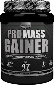 Pro Mass Gainer - фото 1