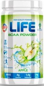 Life BCAA - фото 1