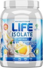 Life Isolate - фото 1