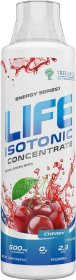 Life Isotonik concentrate - фото 1